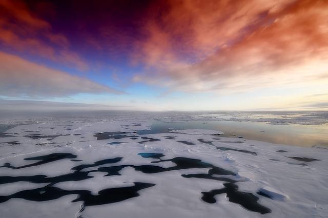 arctic-139396_640